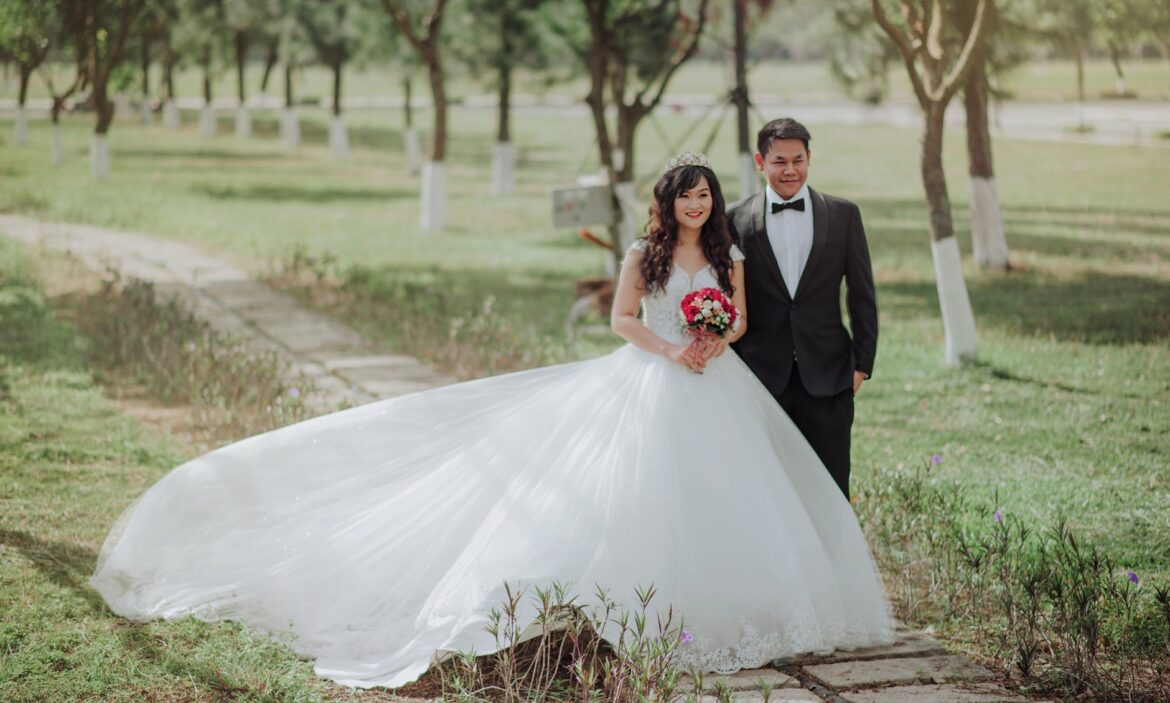 The Benefits of Hiring a Wedding Planner